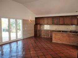 3 Bedroom Villa Sao Bras de Alportel, Central Algarve Ref :LV5353