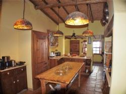 9 Bedroom House Paderne, Central Algarve Ref :LV5345