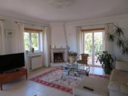 3 Bedroom Villa Obidos, Silver Coast Ref :AV1851