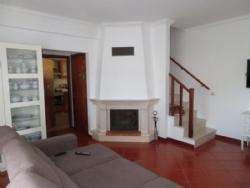 3 Bedroom Villa Obidos, Silver Coast Ref :AV1848