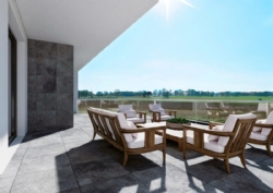 4 Bedroom Villa Caldas da Rainha, Silver Coast Ref :AV1850