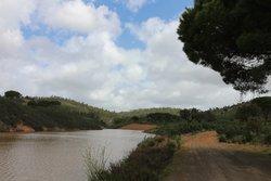 Plot Lagos, Western Algarve Ref :MP20301