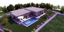3 Bedroom Villa Caldas da Rainha, Silver Coast Ref :AV1856
