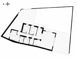 3 Bedroom Villa Foz do Arelho, Silver Coast Ref :AV1855
