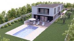 4 Bedroom Villa Foz do Arelho, Silver Coast Ref :AV1853