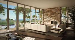 2 Bedroom Villa Obidos, Silver Coast Ref :AV1858
