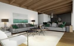 4 Bedroom Villa Obidos, Silver Coast Ref :AV1864