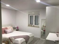 3 Bedroom Villa Cadaval, Silver Coast Ref :AV1865