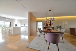 3 Bedroom Townhouse Porto, Porto Ref :AVP28