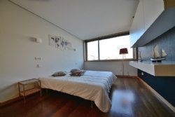 3 Bedroom Apartment Vila Nova de Gaia, Porto Ref :AAP29