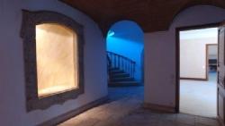 5 Bedroom Villa Cascais, Lisbon Ref :AV1872