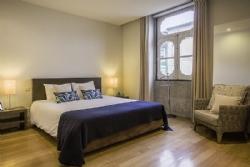 1 Bedroom Apartment Porto, Porto Ref :AAP31