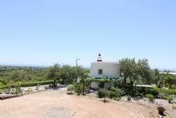 5 Bedroom Villa Tavira, Eastern Algarve Ref :JV10252