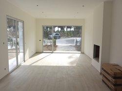 4 Bedroom Villa Obidos, Silver Coast Ref :AV1871