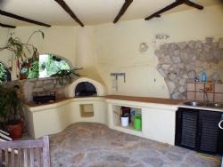 5 Bedroom Villa Santa Barbara de Nexe, Central Algarve Ref :LV5368