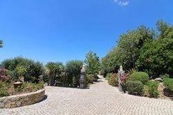 4 Bedroom Villa Sao Bras de Alportel, Central Algarve Ref :MV20745