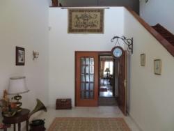 6 Bedroom Villa Obidos, Silver Coast Ref :AV1874