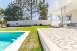 4 Bedroom Villa Caldas da Rainha, Silver Coast Ref :AV1878