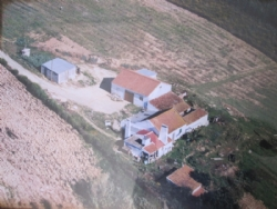 3 Bedroom House Caldas da Rainha, Silver Coast Ref :AV1877