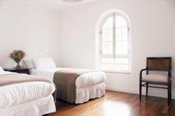 3 Bedroom Apartment Cascais, Lisbon Ref :AA347