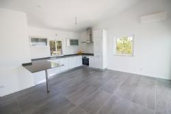 3 Bedroom Penthouse Vale do Lobo, Central Algarve Ref :PA3371