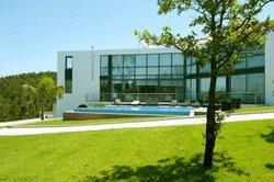 3 Bedroom Villa Alfeizerao, Silver Coast Ref :AV1265