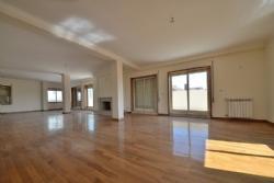 5 Bedroom Penthouse Porto, Porto Ref :AAP23