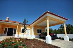 4 Bedroom Villa Obidos, Silver Coast Ref :AV897