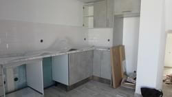 5 Bedroom Villa Alfeizerao, Silver Coast Ref :AV1886