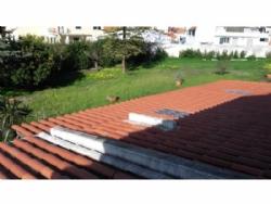 4 Bedroom Villa Cascais, Lisbon Ref :AVL32