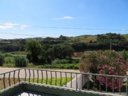 4 Bedroom Villa Caldas da Rainha, Silver Coast Ref :AV1887
