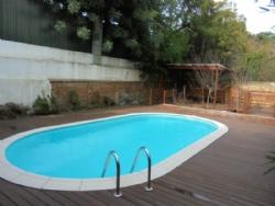 5 Bedroom Apartment Lisbon, Lisbon Ref :AAM28