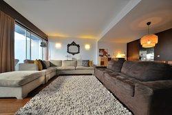 4 Bedroom Villa Porto, Porto Ref :AVP32