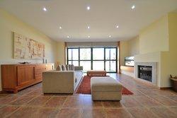 3 Bedroom Villa Porto, Porto Ref :AVP33