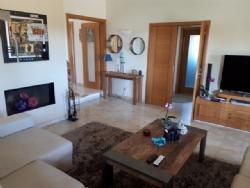 4 Bedroom Villa Praia da Luz, Western Algarve Ref :GV544