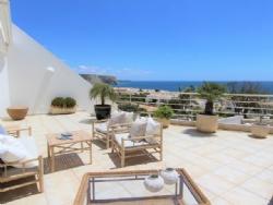 4 Bedroom Villa Praia da Luz, Western Algarve Ref :GV542