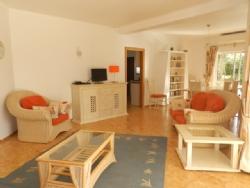4 Bedroom Villa Lagos, Western Algarve Ref :GV523