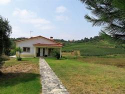 3 Bedroom Villa Caldas da Rainha, Silver Coast Ref :AV1890