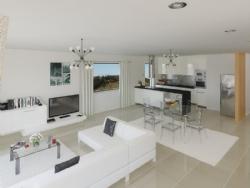3 Bedroom Villa Caldas da Rainha, Silver Coast Ref :AV1891