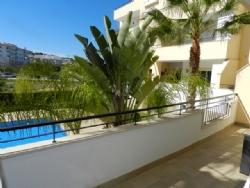 3 Bedroom Apartment Lagos, Western Algarve Ref :GA301