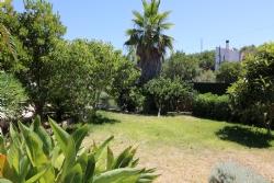 3 Bedroom Villa Sao Bras de Alportel, Central Algarve Ref :JV10269