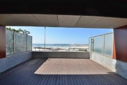 3 Bedroom Apartment Porto, Porto Ref :AAP20