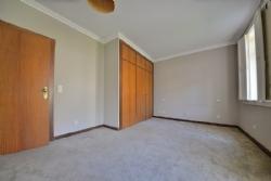 3 Bedroom Apartment Porto, Porto Ref :AAP21