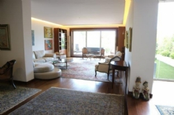 4 Bedroom Apartment Cascais, Lisbon Ref