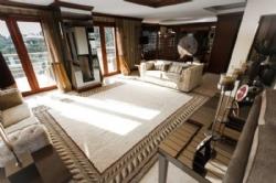 4 Bedroom Apartment Cascais, Lisbon Ref :AA330