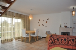 2 Bedroom Villa Sesimbra, Blue Coast Ref