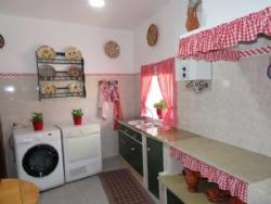 3 Bedroom House Obidos, Silver Coast Ref :AV1895