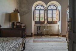 4 Bedroom House Caldas da Rainha, Silver Coast Ref :AV1898
