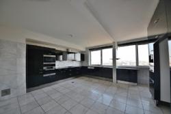 4 Bedroom Apartment Porto, Porto Ref :AAP19
