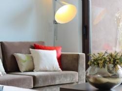5 Bedroom Apartment Vila Nova de Gaia, Porto Ref :AAP15